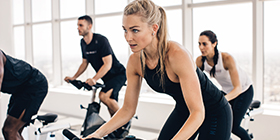 rpm-lesmills-cinema